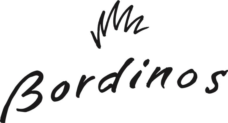 Bordinos