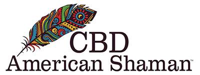 american-shaman-logo