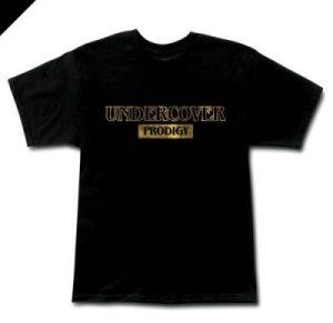 undercover-prodidy-t-shirt