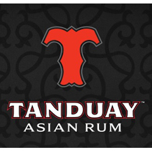 TANDUAYTM Asian Rum