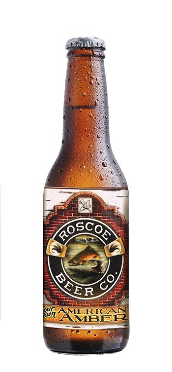 RBC-Label-Beer-bottle-Large