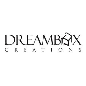dreambox creations logo