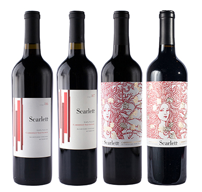 Library Wines high-res