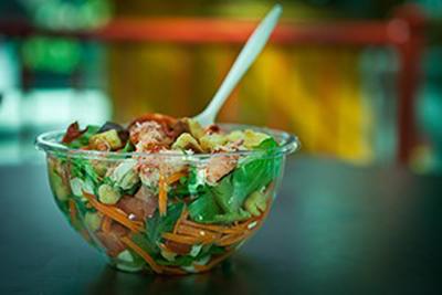 Da+Lobsta+Salad