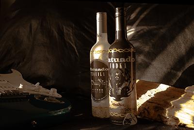 Tatuado Tequila_Vodka copy