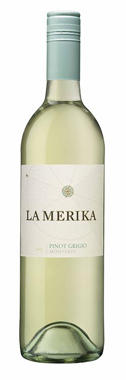 La Merica PG bottle 001