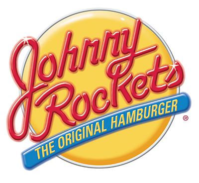 Johnny Rockets Introduces New Build-Your-Own-Burger