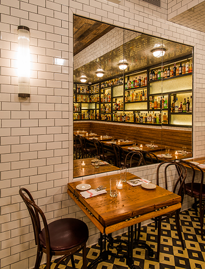 The Smith East Village_Photo Credit Vincent Chih-Chieh Chin 4