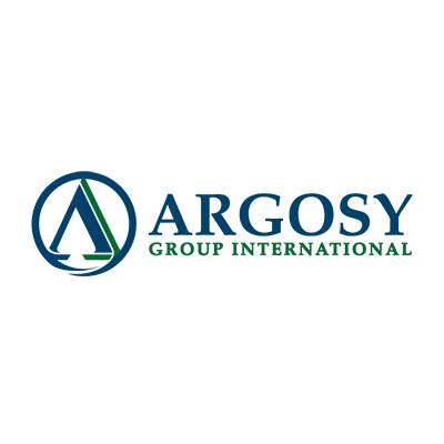 ArgosyGroupInternational_WEB_zpscbd625c8
