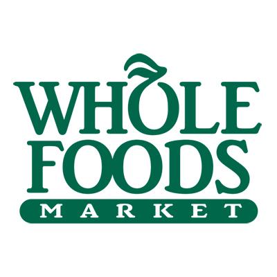 543px-Whole_Foods_Market_logo