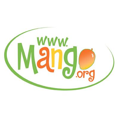mango_foodservice_contest_winners_release_june_2014