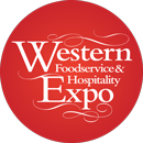 Western Food Expo Reed