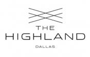 The Highland Dallas