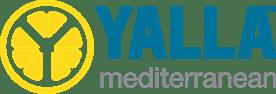Yalla Mediterranean Restaurant