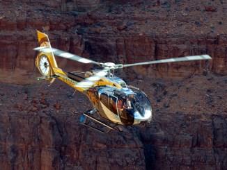 Courtesy Sundance Helicopters