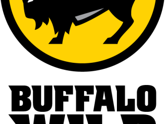 Buffalo Wild Wings Blazin' World of Sports