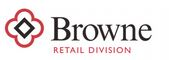 Browne & Co