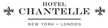 Chantelle Hotel New York City