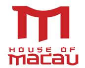 House of Macau