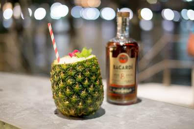 We Shall Fight on Beaches