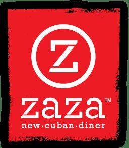 ZaZa Cuban Diner