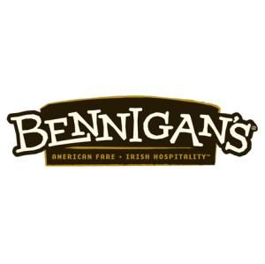 Bennigans