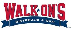 Walk-ons-Bistreux-Bar
