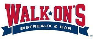 Walk-ons-Bistreux-Bar