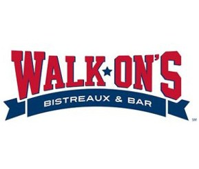 Walk-ons