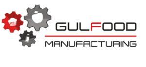 gulf manufacturing