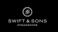 swift & sons