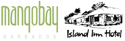 Mangobay Barbados