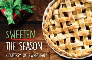 Sweet  Leaf Recipe