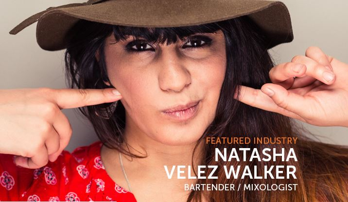 Natasha Velez Walker