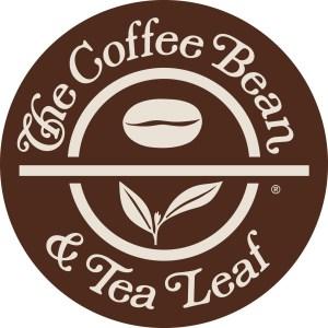 The Coffee Bean Tea Leaf
