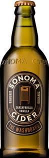 Sarsaparilla Vanilla Flavor Becomes a Permanent Fixture in Sonoma Cider's