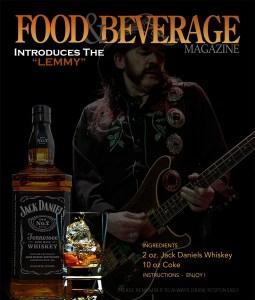 The Lemmy1