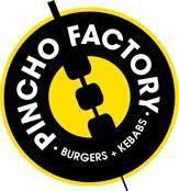 PinchoFactory