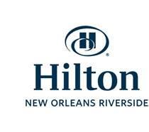 hilton new orleans