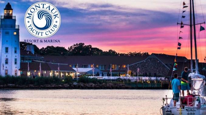 New Executive Chef Montauk Yacht Club Resort Marina Food Beverage Magazine