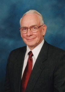 James A. May, Founder and CEO of Wisdom Natural Brands