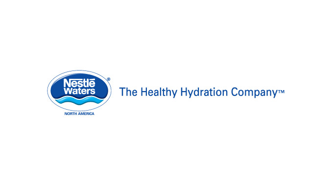 Nestlé Waters NA Appoints Nelson Switzer to Lead Sustainability