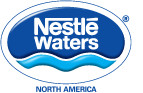Nestle waters of North America_