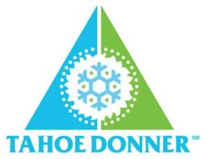 TahoeDonner_Logo_Color