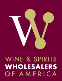 WSWA 73rd Annual Convention & Exposition