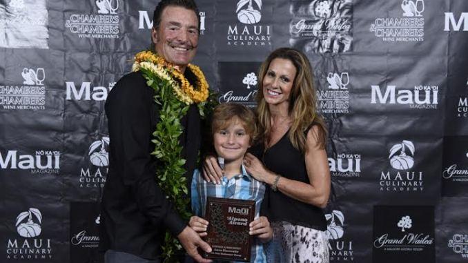 maui-aipono-awards-2016