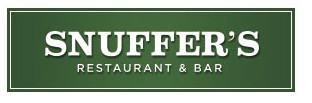 snuffers restaurant
