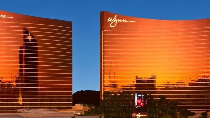 Wynn Las Vegas Introduces Sw Veranda An Elevated Twist On Al Fresco