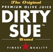 Dirty Sue Brand