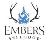 Embers skilodge